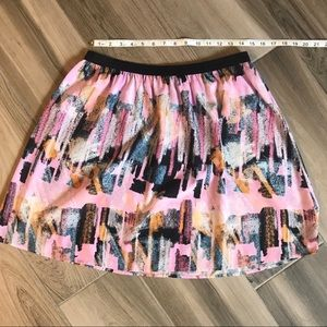 Trouve Skirts - Trouve skirt